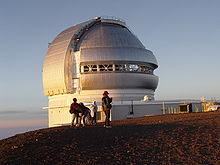 220px-Gemini_Observatory_at_sunset